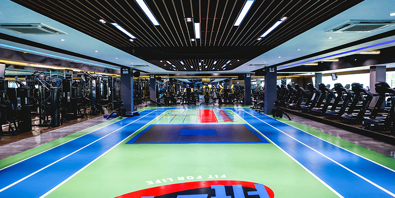 fit24-fitness-yoga-center-01-1.png