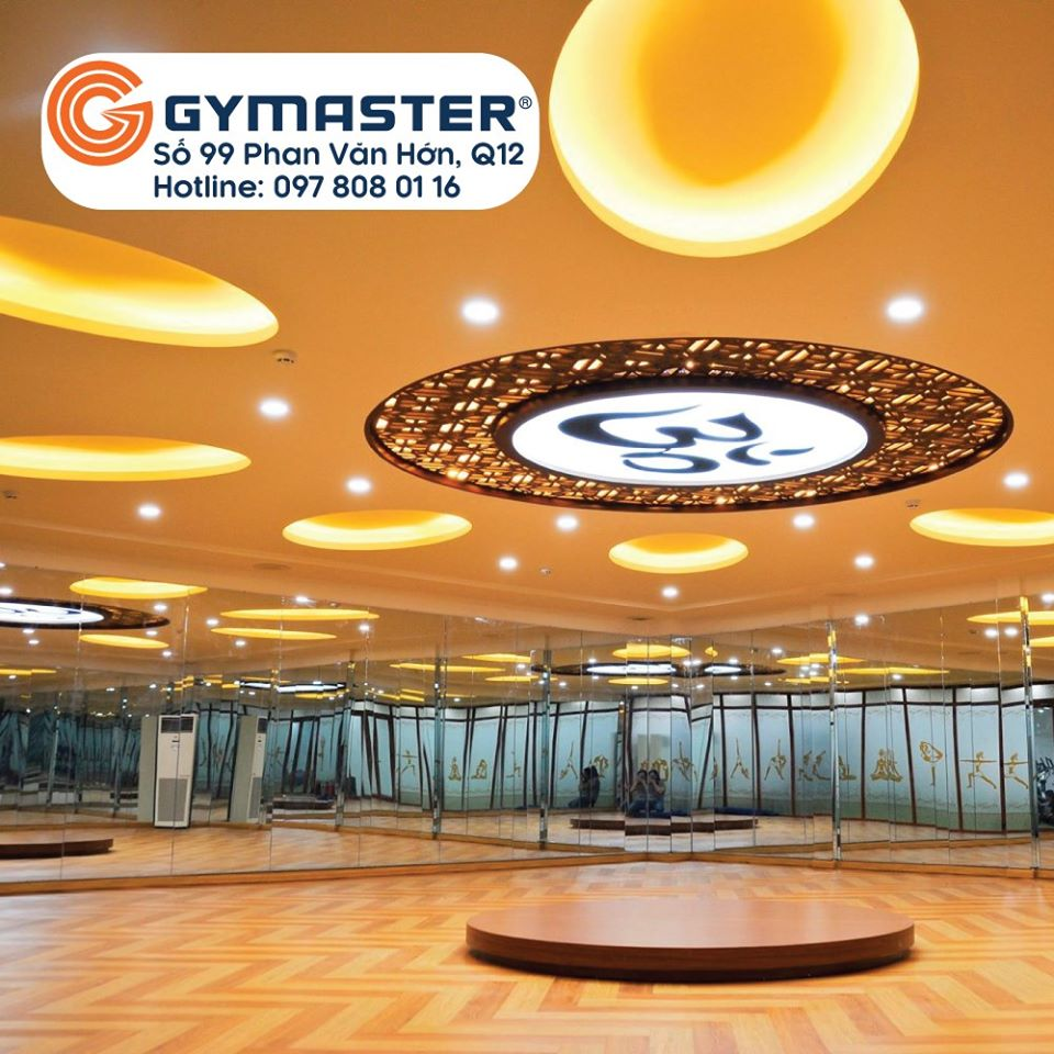 gymaster-phan-van-hon-02-2.jpg