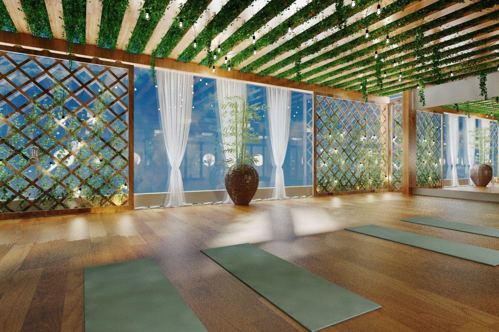 thiet_ke_phong_tap_yoga_4-1024x682.jpg