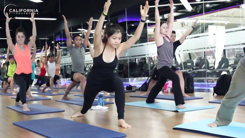 yoga-california-03-1024x576.jpg